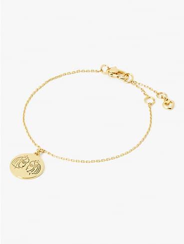 in the stars gemini bracelet, , rr_productgrid