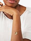 in the stars gemini bracelet, , s7productThumbnail