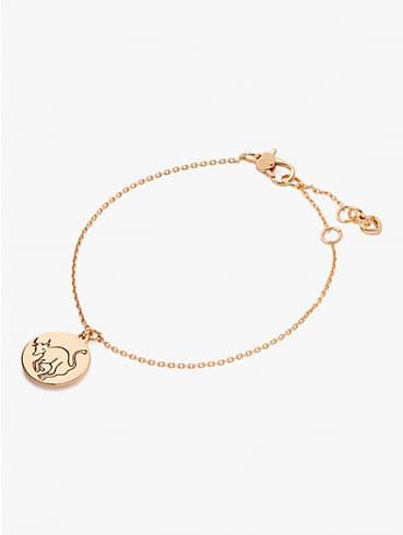 in the stars taurus bracelet, , rr_productgrid