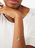 in the stars taurus bracelet, , s7productThumbnail
