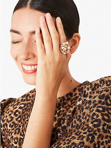 pearl caviar statement ring, , rr_productgrid
