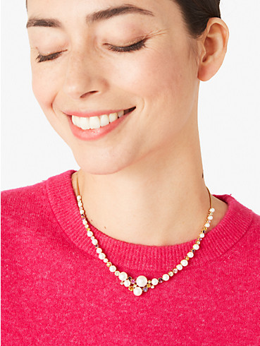 pearl caviar necklace, , rr_productgrid