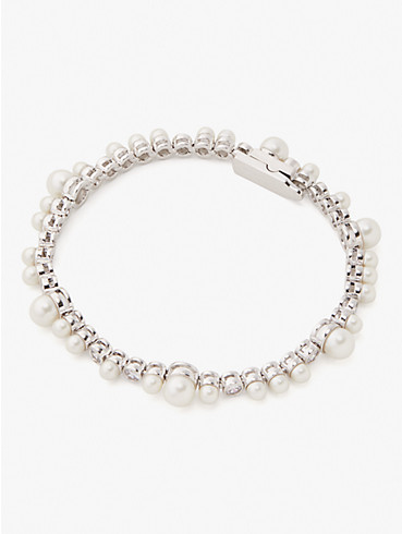 Pearl Caviar Armband, , rr_productgrid