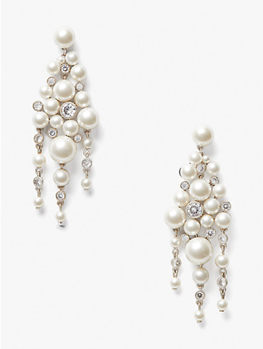 pearl caviar statement earrings, , rr_productgrid
