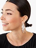 pearl caviar statement earrings, , s7productThumbnail