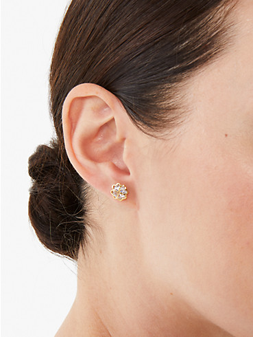 something sparkly spade studs, , rr_productgrid