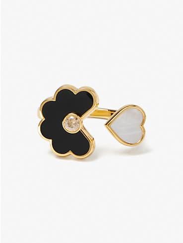 spade flower ring, , rr_productgrid