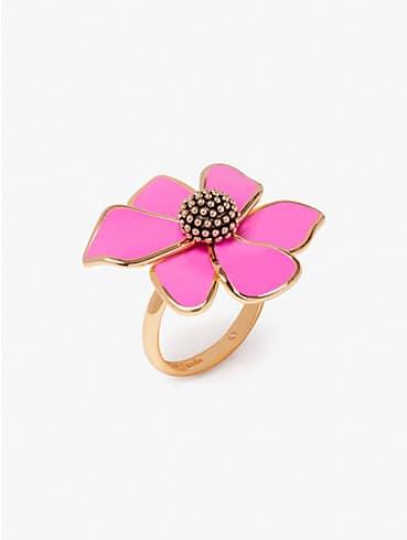Wild Garden Ring, , rr_productgrid