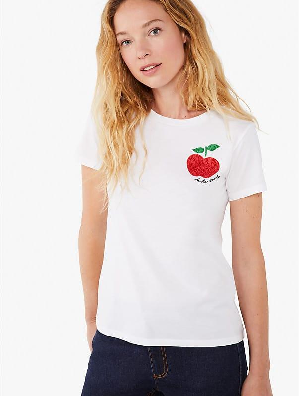crystal apple tee, , rr_large
