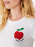 crystal apple tee, , s7productThumbnail