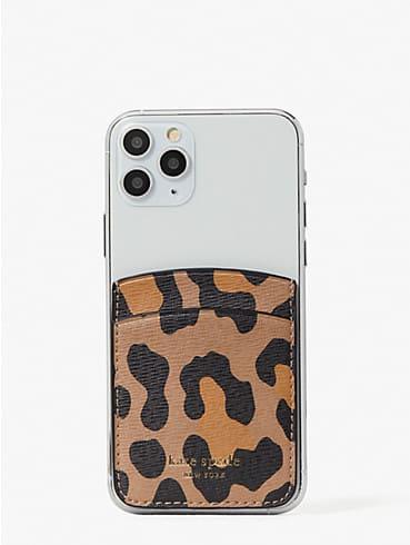 spencer leopard sticker pocket, , rr_productgrid