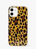 Leopard Hülle für iPhone12/12Pro, , s7productThumbnail