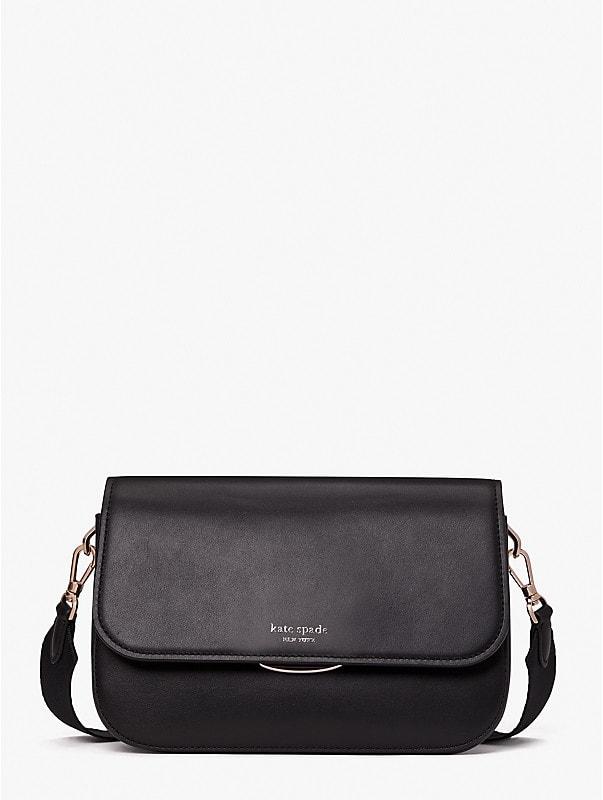 buddie medium shoulder bag, , rr_large