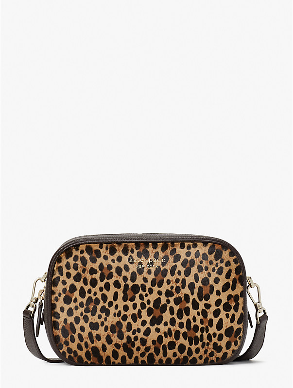 astrid leopard medium camera bag, , rr_large