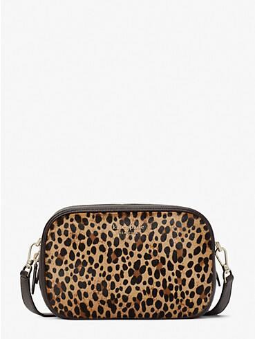 astrid leopard medium camera bag, , rr_productgrid