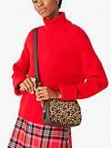 astrid leopard medium camera bag, , s7productThumbnail