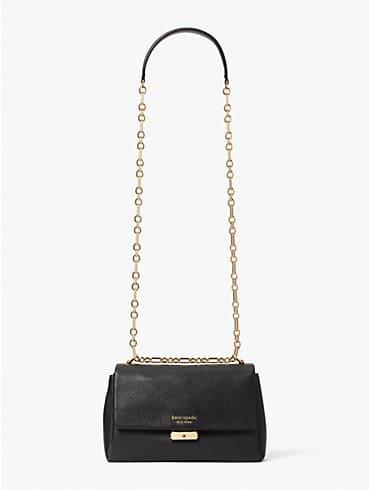 carlyle medium shoulder bag, , rr_productgrid
