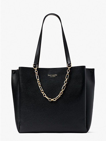 carlyle large tote, , rr_productgrid