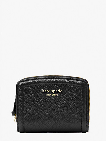 knott small compact wallet, , rr_productgrid