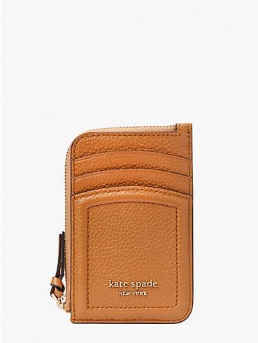 knott zip cardholder, , rr_productgrid