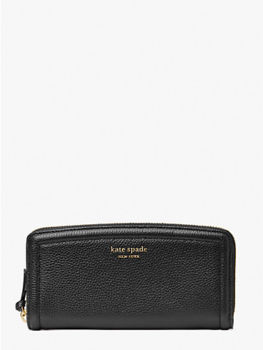 knott slim continental wallet, , rr_productgrid