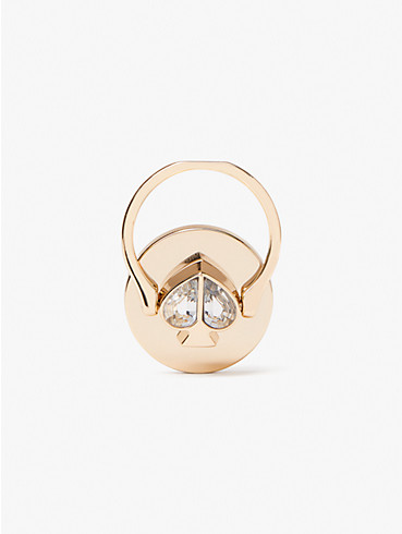 spade cutout ring stand, , rr_productgrid