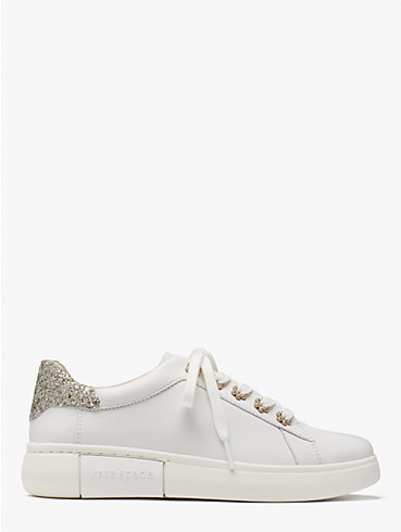 lift starlet sneakers, , rr_productgrid
