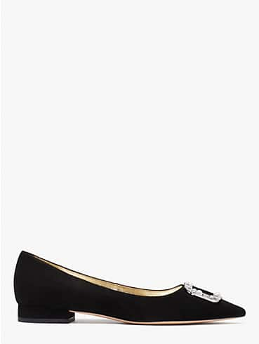 buckle up flats, , rr_productgrid
