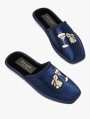 dove bunny slippers, , rr_productgrid