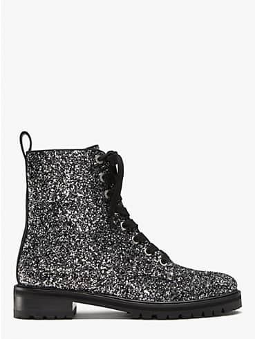 jemma boots, , rr_productgrid