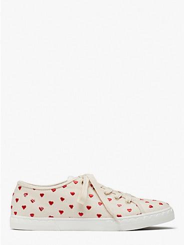 vale sneakers, , rr_productgrid