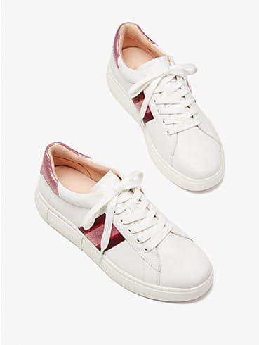 keswick sneakers, , rr_productgrid