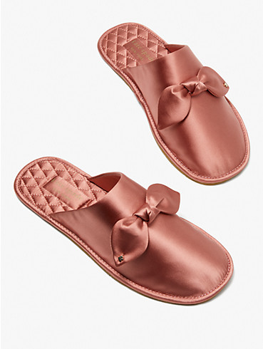 lawson slippers, , rr_productgrid