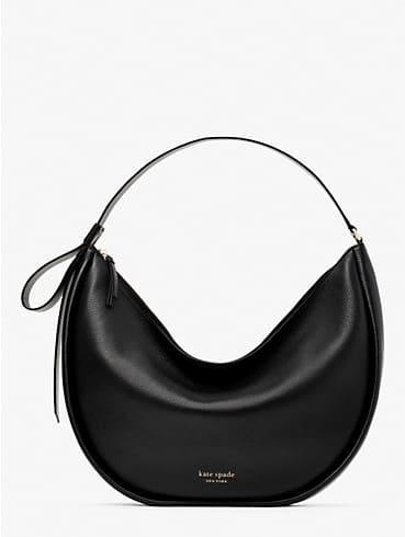 smile large shoulder bag, , rr_productgrid