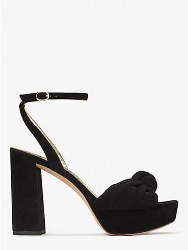 confetti platform sandals, , rr_productgrid