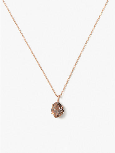 treasure trove mini pendant, , rr_productgrid