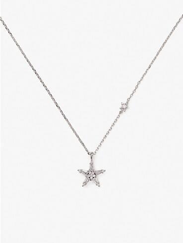 starring star mini pendant, , rr_productgrid