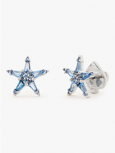 starring star studs, , rr_productgrid