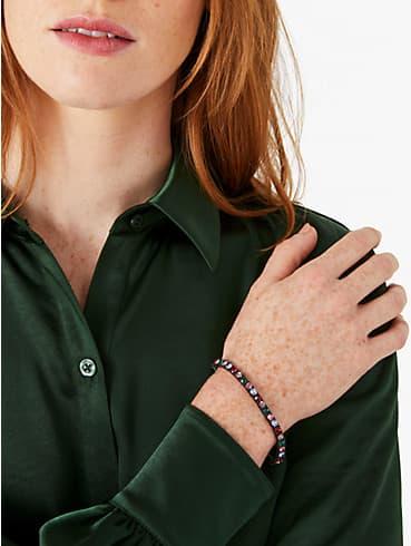 shimmy tennis bracelet, , rr_productgrid
