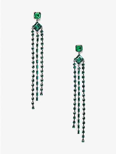 shimmy fringe earrings, , rr_productgrid
