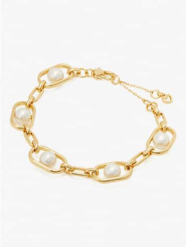 glamorous strands bracelet, , rr_productgrid