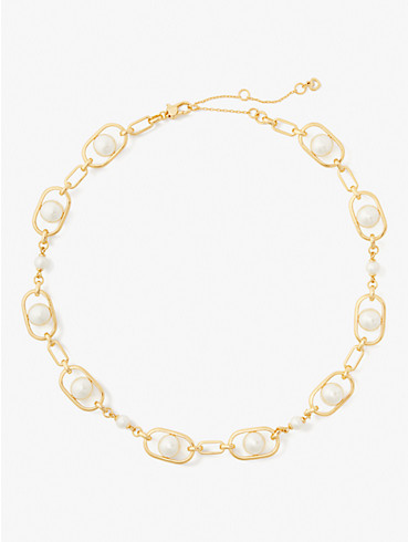 glamorous strands necklace, , rr_productgrid