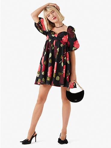 just rosy beau dress, , rr_productgrid