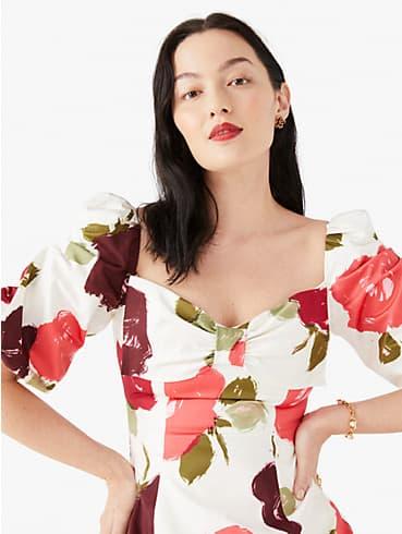 just rosy beau midi dress, , rr_productgrid