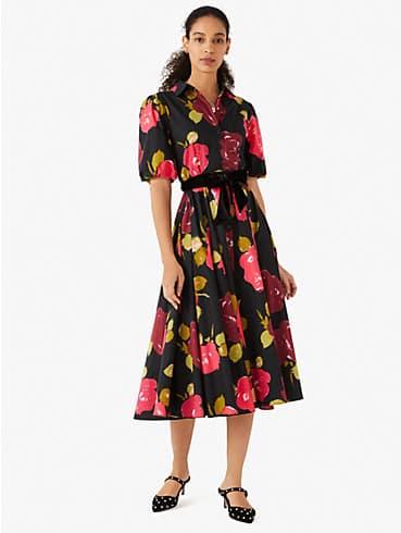 just rosy hostess dress, , rr_productgrid