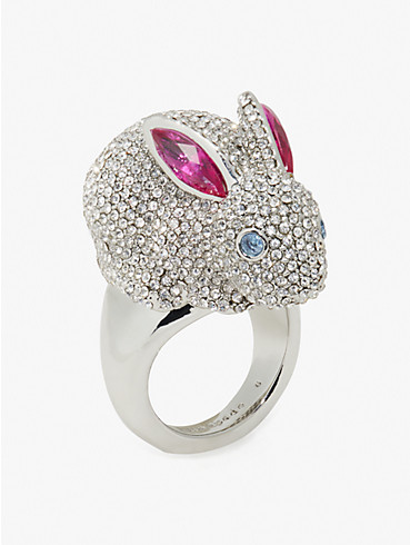 starring bunny statement ring, , rr_productgrid