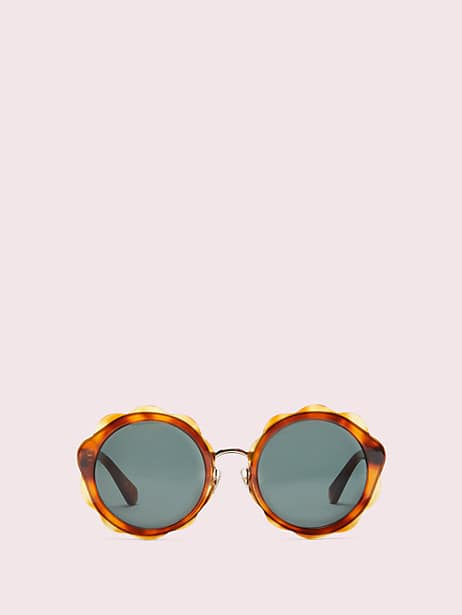karrie sunglasses by kate spade new york