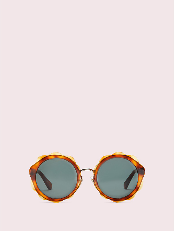 karrie sunglasses, , rr_large