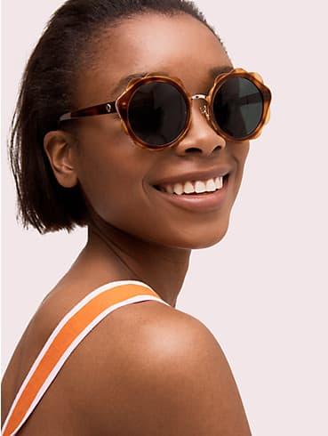 karrie sunglasses, , rr_productgrid