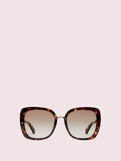 kimora sunglasses by kate spade new york